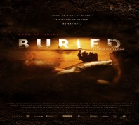 مترجم Buried 2010 BDRip