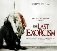 مترجم The Last Exorcism 2010 DVDRip