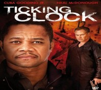 مترجم Ticking Clock 2011 DVDRip