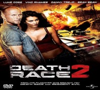 مترجم Death Race 2 2010 BDRip