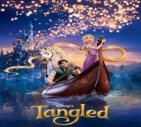 مترجم Tangled 2010 BRRip