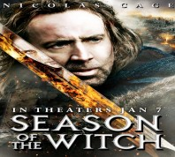 مترجم Season of the Witch 2011 DVDRip
