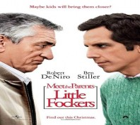 مترجم Little Fockers 2010 BRRip