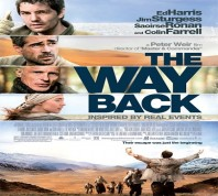 مترجم The Way Back 2010 BDRip