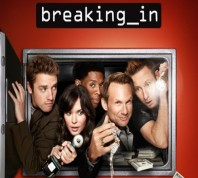 مترجم Breaking In 2011 S01 E02