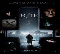 مترجم The Rite 2011 BRRip