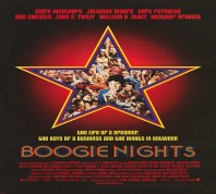 مترجم Boogie Nights 1997 DvDrip