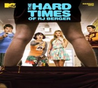 مترجم The Hard Times Of RJ Berger S02 E02