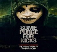 فلم The Purge II Anarchy 2014 مترجم بجودة WEBRip