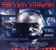 فيلم The Last Showing 2014 بجودة HDRip